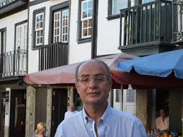 Nazario Fusco