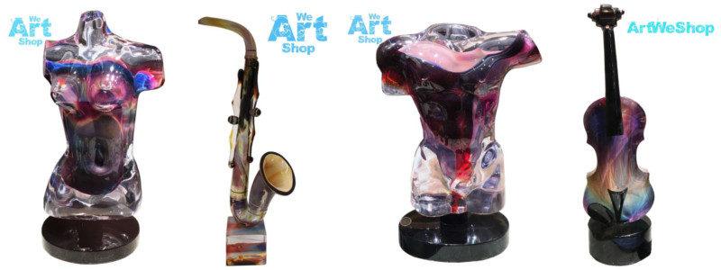 Calcedonia Glass Price