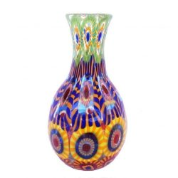 Murano Bottle Dolcetto