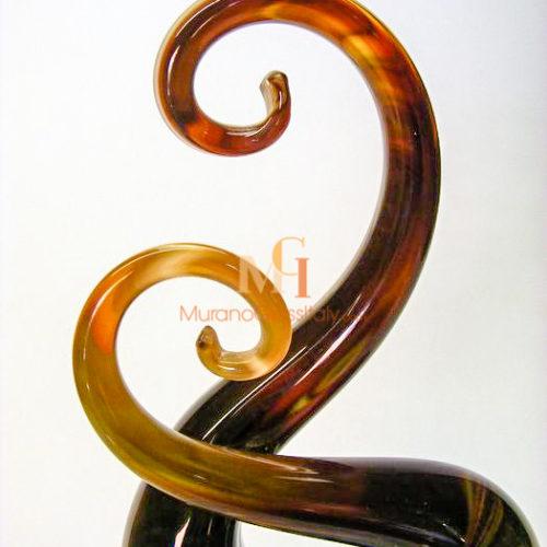 Symbol of Love detail view