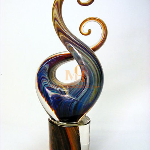buy murano sculpture