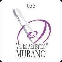 Murano Certified