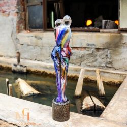 murano glass lovers