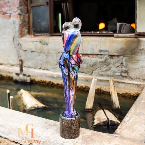 murano glass lovers