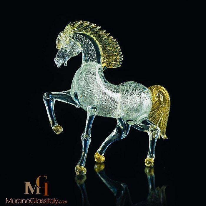 cheval murano