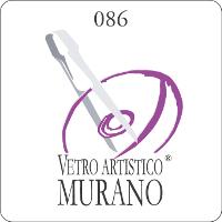 Trademark Arte di Murano