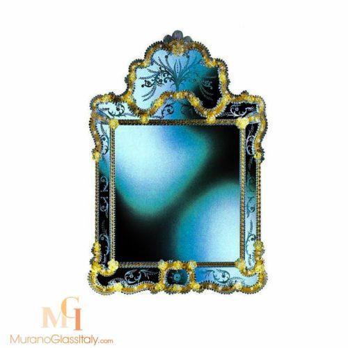 venezianisch spiegel