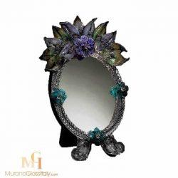Miroirs Vénitiens