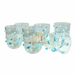 Italian glassware