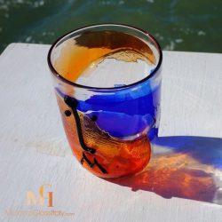 venetian drinking glasses