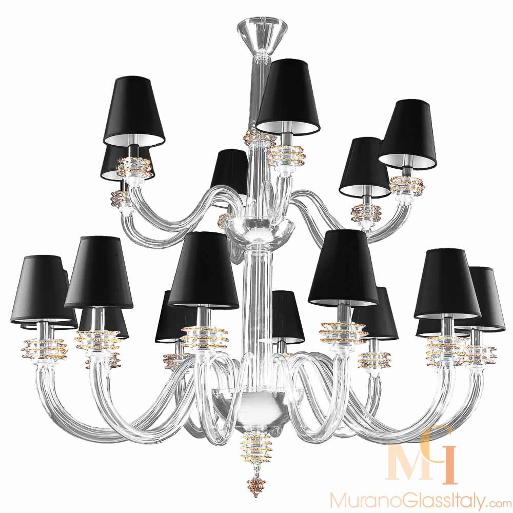 murano glas lampen online kaufen offizieller murano shop. Black Bedroom Furniture Sets. Home Design Ideas