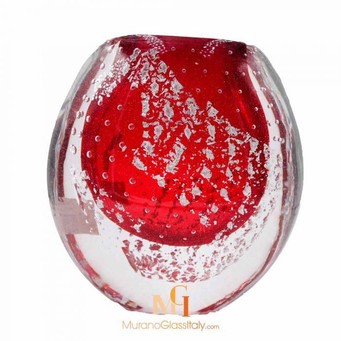 design vase glas