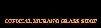 Murano Glass Italy