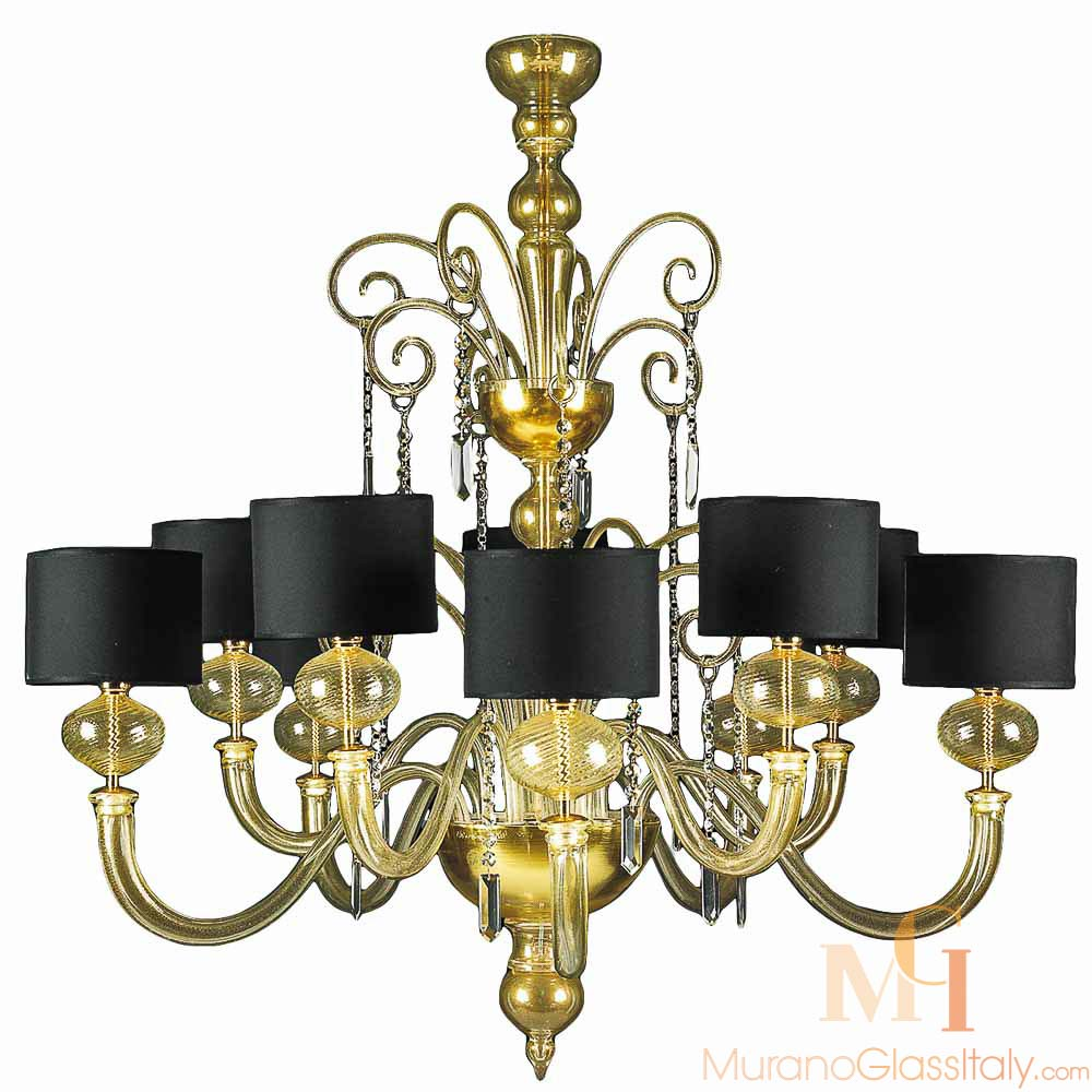 Italian chandeliers contemporary shop online italian shop italian chandeliers contemporary aloadofball Images