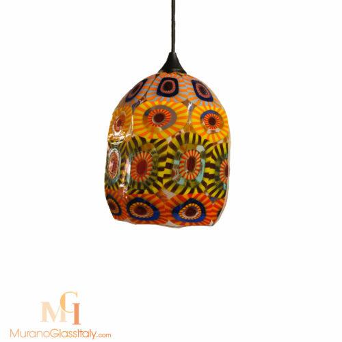 italian pendant lighting