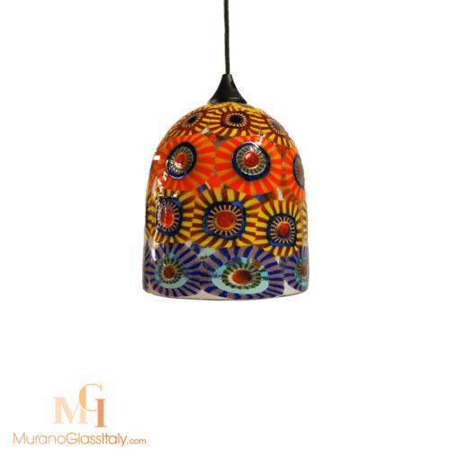 italian pendant lights