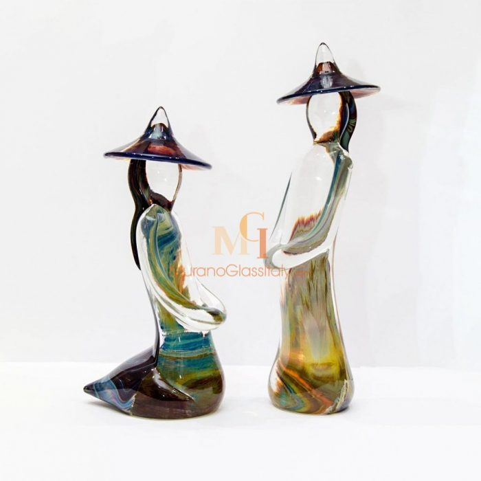 chinesische skulpturen