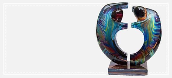 AR - Chalcedony Glass - 570x260