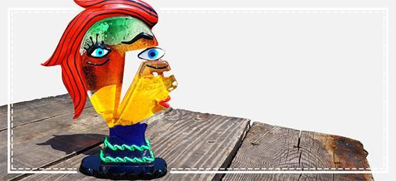 AR - Picasso Heads - 570x260