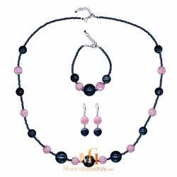 bijoux verre de murano