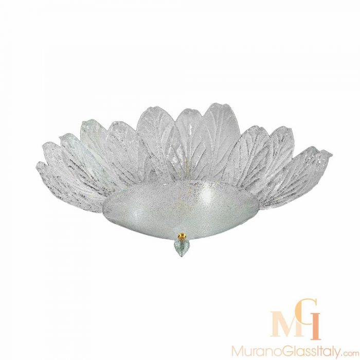 venetian ceiling light