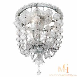 murano ceiling lights