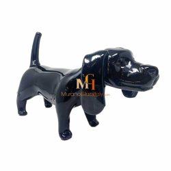 murano hund
