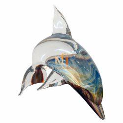 dauphin murano