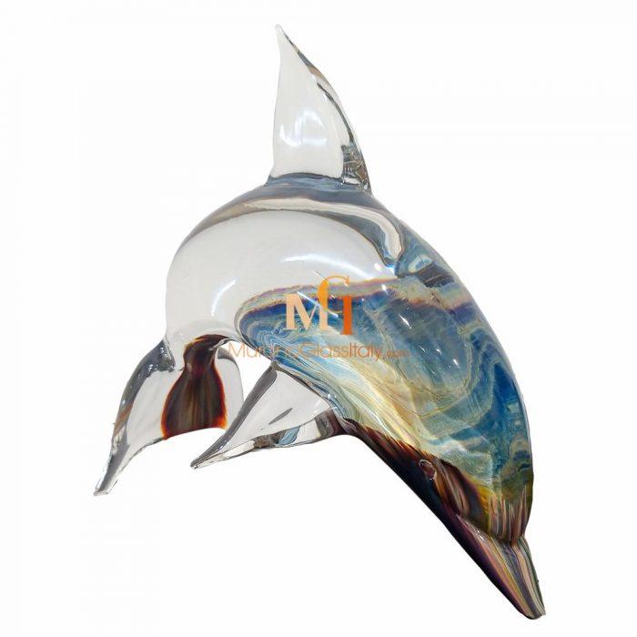 murano dolphin