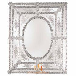 spiegel italienisches design