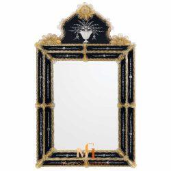 large designer mirrors