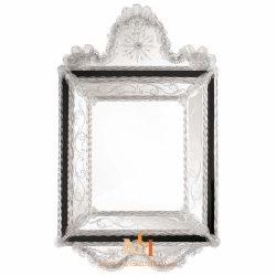 venetian mirrors for bathrooms