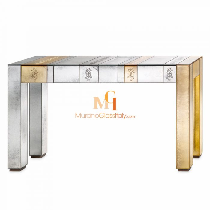 High End Console Tables