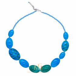 murano necklace