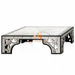 luxury italian coffee tables