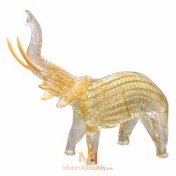 elephant verre