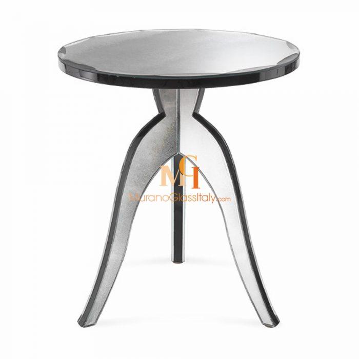 table bout de canapé design
