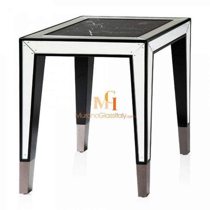 table d appoint de luxe